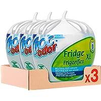 Croc Odor Desodorante Frigorifico Grande XL 140g Pack