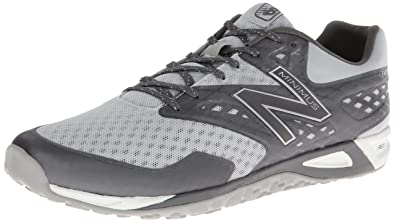 Cheap 241459 New Balance Mx00 Men Black Blue Shoes
