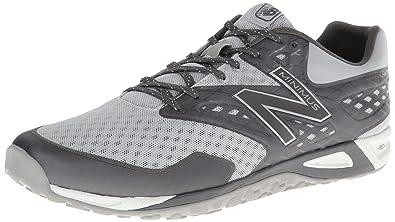 Shopping 222498 New Balance Mx00 Men Blue White Shoes