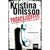 Paradijsoffer (The house of crime)