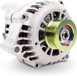 Premier Gear PG-8206 Professional Grade New Alternator