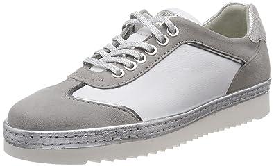 Damen Sneaker Oxiria-701-XL Sioux MIG4iw