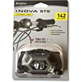 Nite Ize - INOVA STS LED Bike Light