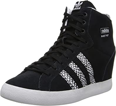 adidas basket profi up