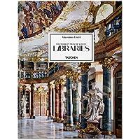 Massimo Listri. Les plus belles bibliothèques du monde