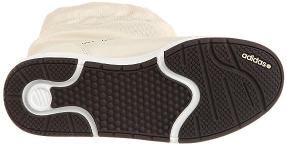 151e95ca28 ... inexpensive adidas womens warm comfort w neo boots beige size eu 38 2 3  uk 5