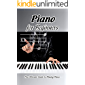 Piano for Beginners: The Ultimate Guide to Playing Piano: Piano Lessons for Beginners