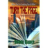 Turn The Page: When You're Looking For A Killer