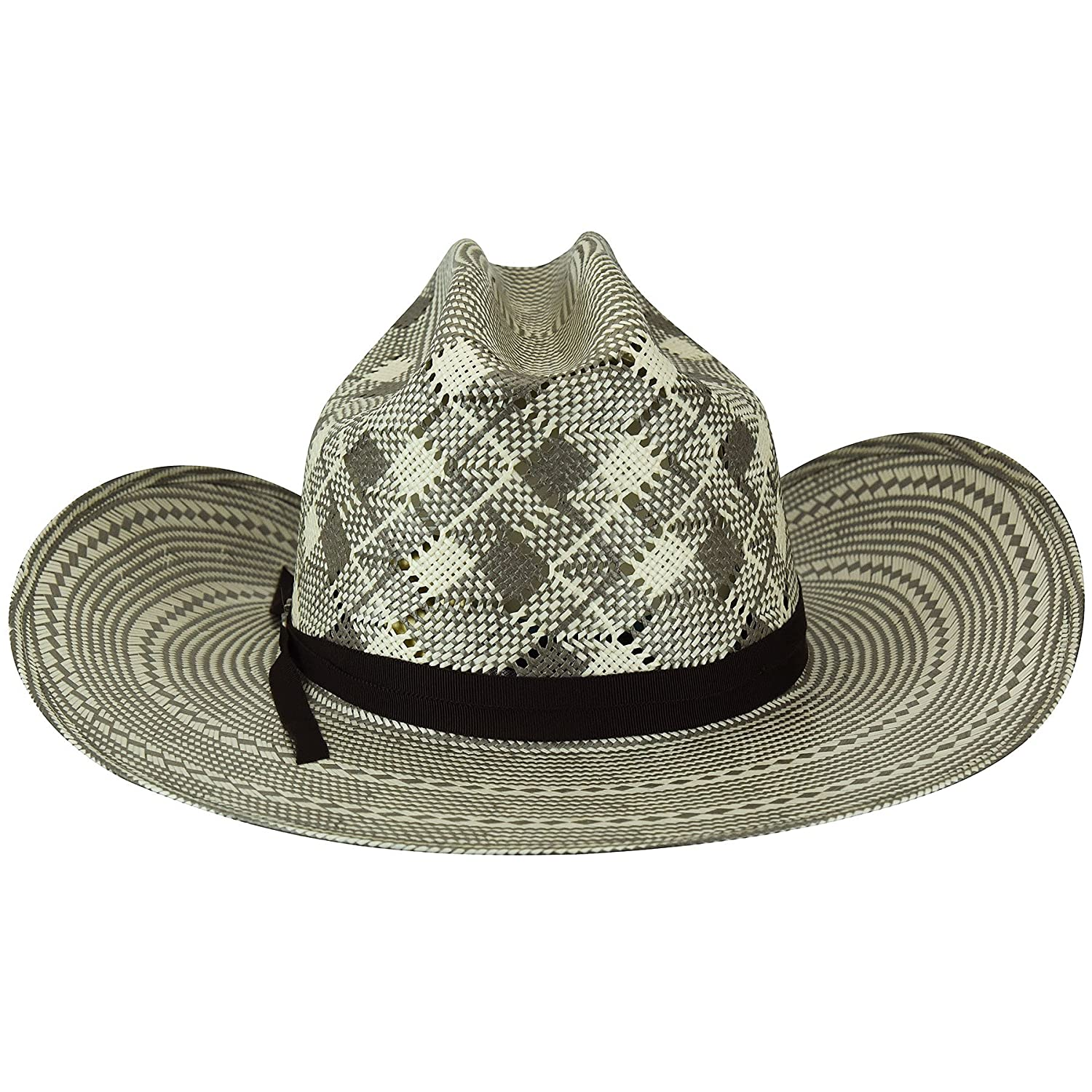 22dce35428f Renegade by Bailey Cree Western Hat  Amazon.ca  Clothing   Accessories