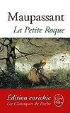 La Petite Roque (Classiques t. 1191) (French Edition)