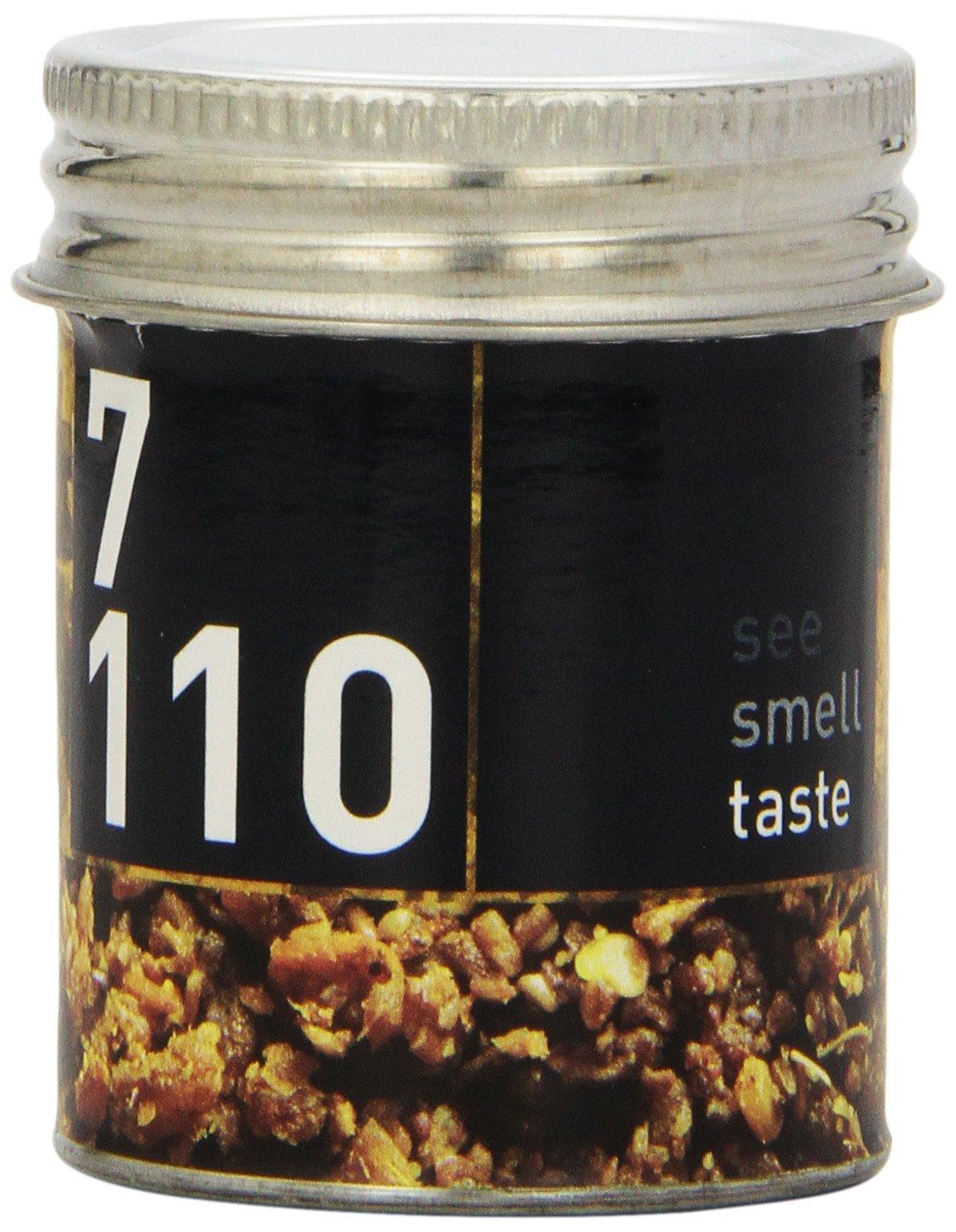 See Smell Taste Vadouvan Golden, 0.8-Ounce Jars (Pack of 2)