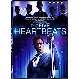 The Five Heartbeats - 15th Anniversary