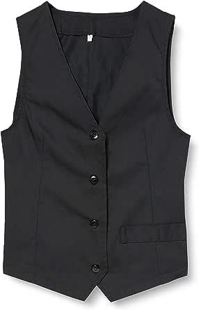 BLEND heren pullover 20711222