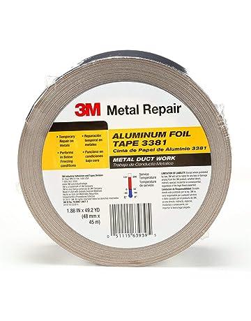 Kapton Heat Resistant Amp High Temperature Tapes Amazoncom