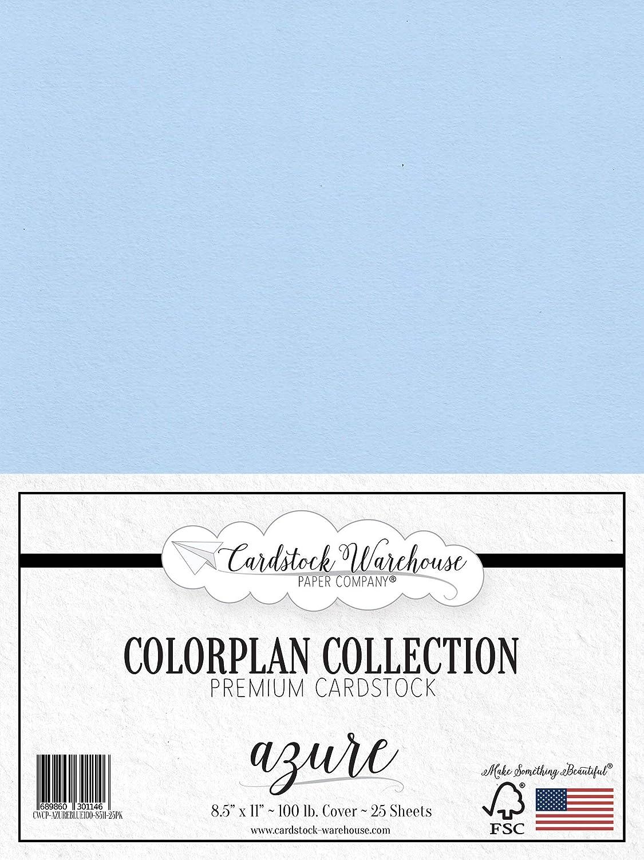 BCHZ 6pcs White Blending Smudge Tortillon Sketch 6 Sizes
