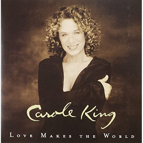 Will You Love Me Tomorrow Carole King Lyrics -|- abroad center