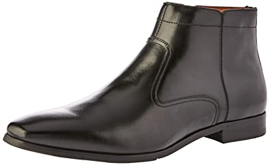 1e9f48a8b77c Florsheim Men s Ballad Boots  Amazon.com.au  Fashion