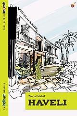Haveli Kindle Edition
