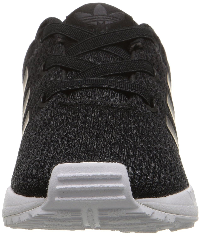 adidas Originals Kids ZX Flux I Sneaker