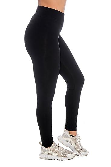 Women's Breathable Yoga Pants Active Black Grey Navy Charcoal Yoga Leggings Plus