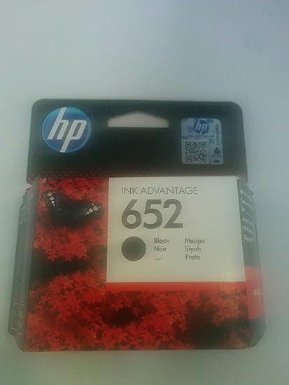 F6V25AE HP DeskJet Ink Advantage 2135 All-in-One Printer Cartucho ...