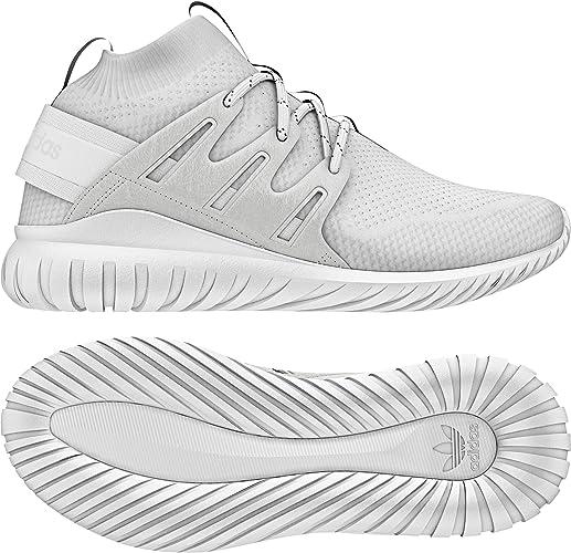 adidas Herren Tubular Nova Pk Sneaker