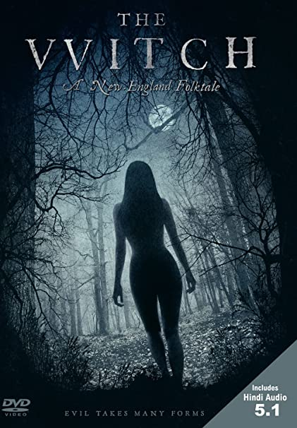 the vvitch movie download in tamil
