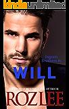 Will: Ingram Brothers #1