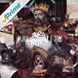 The Union Of Crowns [Explicit]