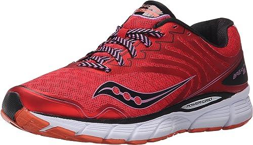 Saucony Women's Breakthru Running Shoe,