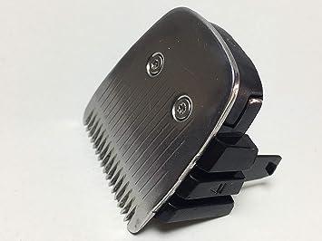 cortapelos cuchillas para Philips BT7204 BT7204/13 BT7204/15 BT7204/16 BT7204/85 Cúter afeitadora maquinilla de afeitar cabeza: Amazon.es: Salud y cuidado personal