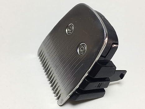 Philips Regolabarba Uomo BT7520/15 S7000
