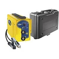 GYS Elektroden-Schweißinverter mit Potentiometer, GYSMI 160P
