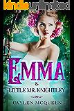 Emma & Little Mr. Knightley