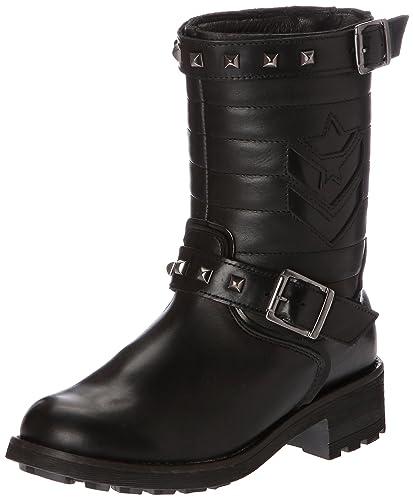 Sacs T Porter Bottes Holborn Femme Et Freeman Chaussures 0Pqwd1
