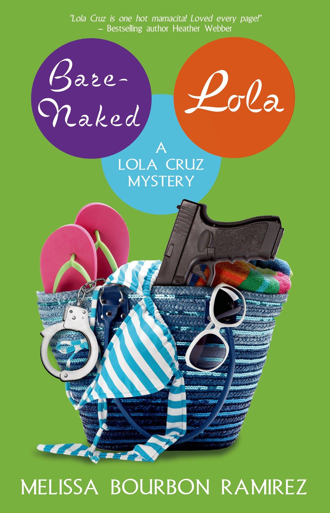 Real naked latinas