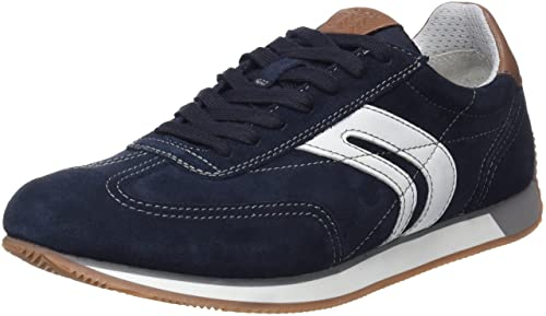 Mens Vinto 4 Sneaker Geox SNm08s9BC9