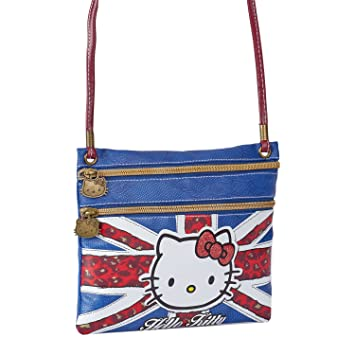 Hello Kitty 45349 – Mini caja horizontal