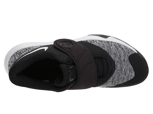 new concept 29e31 71b51 Nike Men s Kd Trey 5 Vi Low-Top Sneakers  Amazon.co.uk  Shoes   Bags