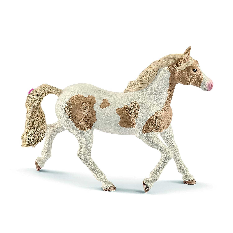 Schleich Pinto Mare Figurine Toy Figure Schleich North America 13795