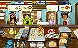 Happy Chef 2 [Download]