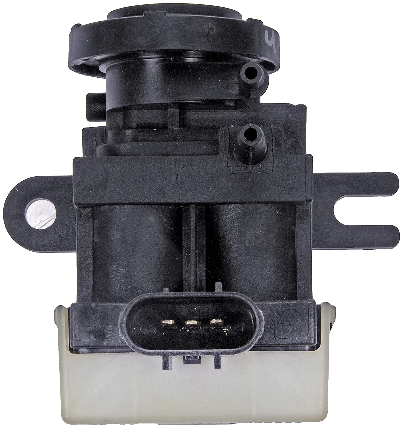 81ttVtvVF2L._SL1500_ amazon com dorman 600 402 four wheel drive hub locking solenoid dorman 600 600 wiring diagram at fashall.co
