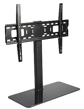 Eurosell Premium LCD LED TV Soporte para Stand Soporte Soporte ...
