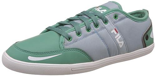 Fila Men's Destroy IV Sneakers