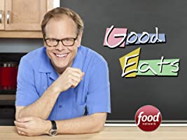 Good Eats Season 1