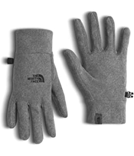 c9d00115c Amazon.com : Flylow Ridge Glove - Men's : Sports & Outdoors