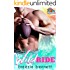 Wild Ride (South Florida Riders Book 1)