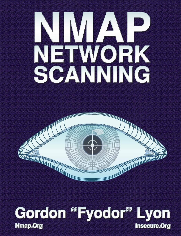 NMAP SCANNER TÉLÉCHARGER WINDOWS SECURITY 5.0