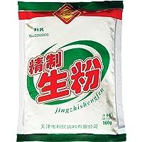 LIMIN利民精制生粉袋装160g