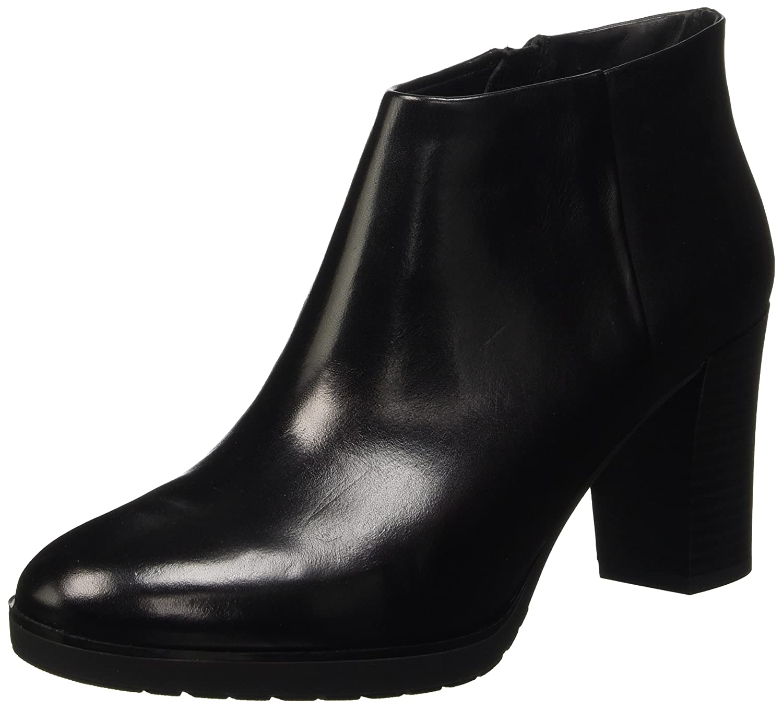 297da762a5fe10 chaussure a talon geox,Bottines talon femme Geox : d茅couvrez la s茅lection  du ...
